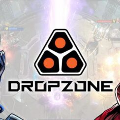 Dropzone Crack - provst.net