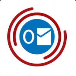 Outlook Recovery ToolBox Crack