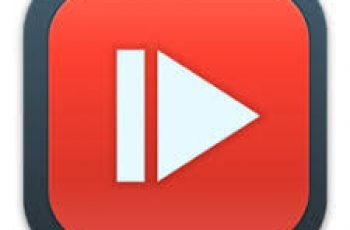 Youtube By Click Crack